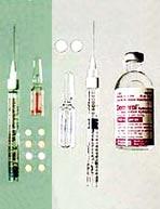 drogas_opiaceos3