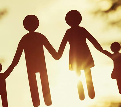 Histórico familiar aumenta chance de desenvolver alcoolismo