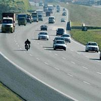 Mesmo com riscos e leis severas, motoristas insistem em dirigir alcoolizados