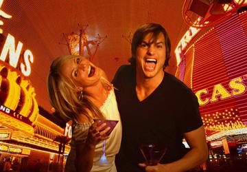 Álcool no cinema incentiva o consumo de bebida por jovens
