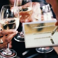 Diferentes padrões de consumo de álcool entre usuários de cocaína e crack