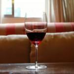 Doença do alcoolismo