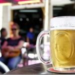 Mulheres são mais vulneráveis ao álcool