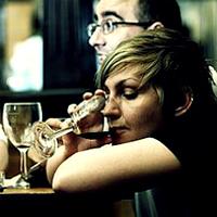 Drunkorexia: quando o álcool é usado para emagrecer