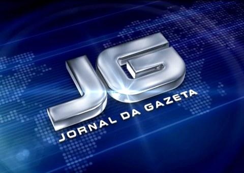 Alcoolismo é tema de entrevista no Jornal da Gazeta