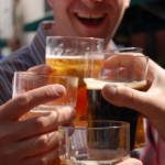 jovens-bebida