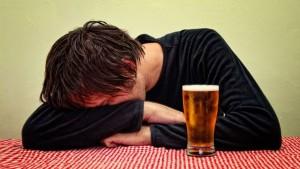 alcool no organismo 3