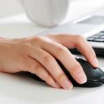 Curso-Preparatorio-para-Enem-Online-2