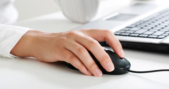 Inscrições abertas para curso online de Prevenção do Uso de Drogas