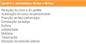 drogas_anfetaminas3
