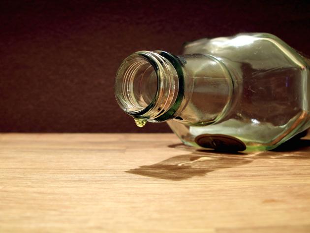 Mitos e verdades sobre o alcoolismo
