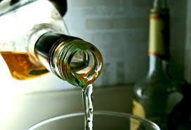Alcoolismo: 5 sinais para reconhecer a doença