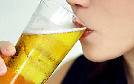 Drunkorexia: 9 fatos sobre a doença que talvez você não saiba