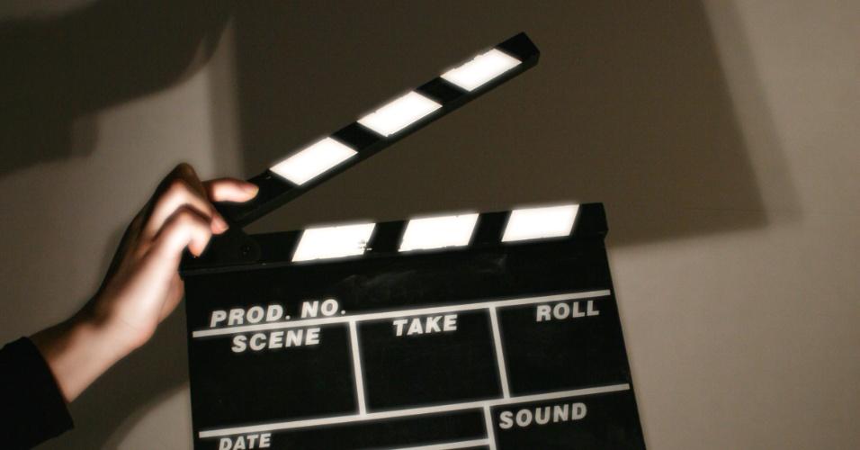 15 filmes sobre alcoolismo que valem a pena assistir