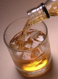 Por que o álcool é considerado uma droga?