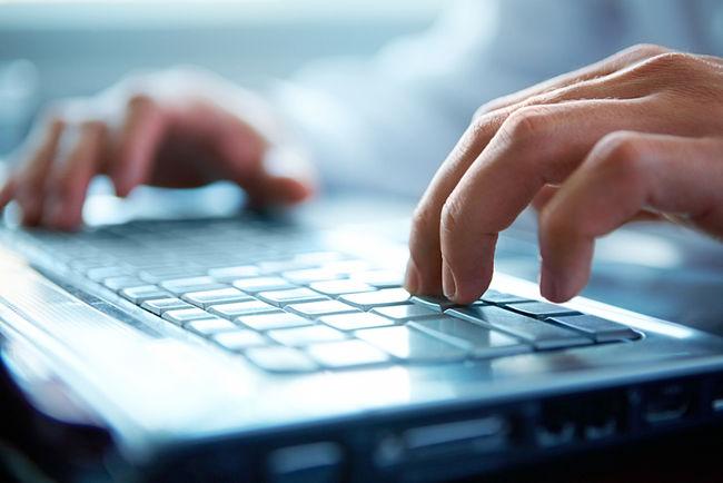 Inscrições abertas para curso de capacitação em abordagem de usuários de drogas