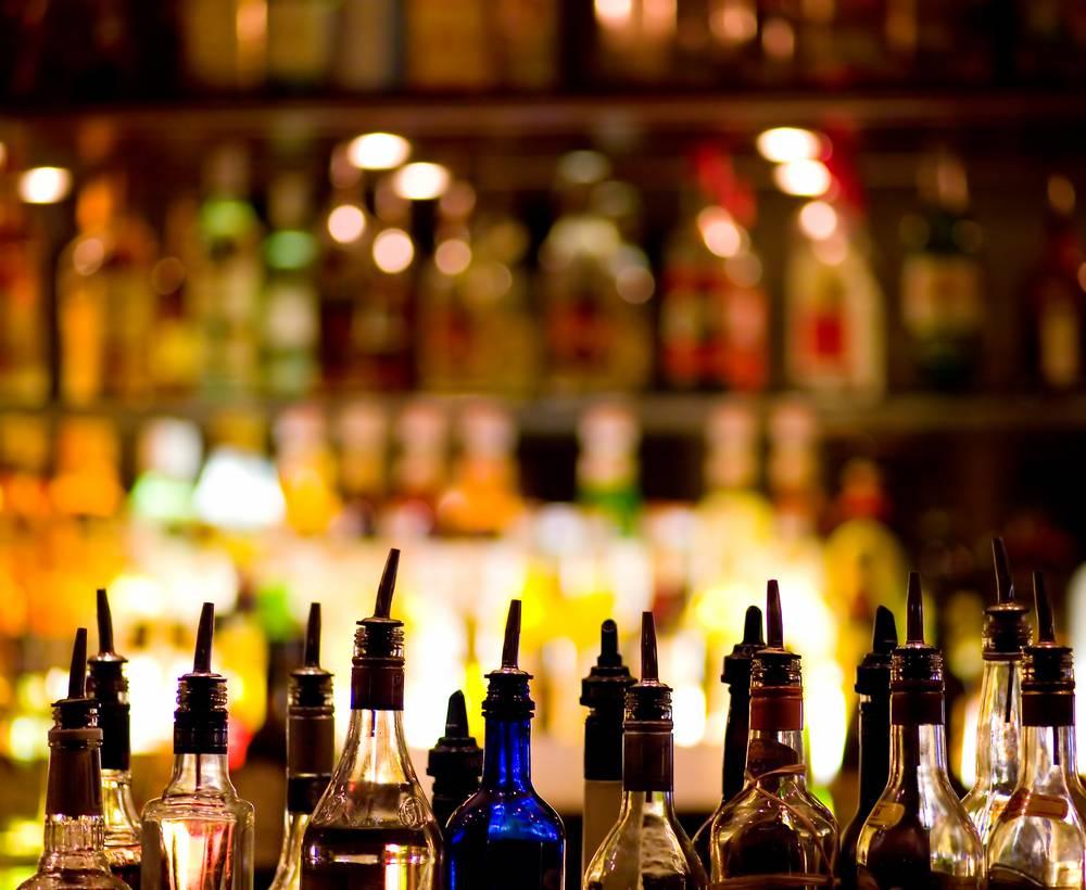 Conheça verdades e mitos sobre as bebidas alcoólicas