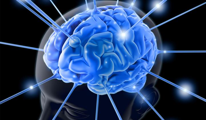Saiba como o álcool afeta o sistema nervoso