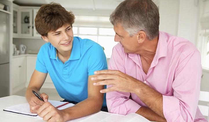Como proteger filhos adolescentes do álcool?