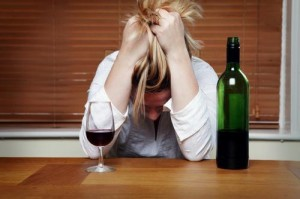 saude-mulher-alcoolismo