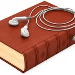 audiobook2_0
