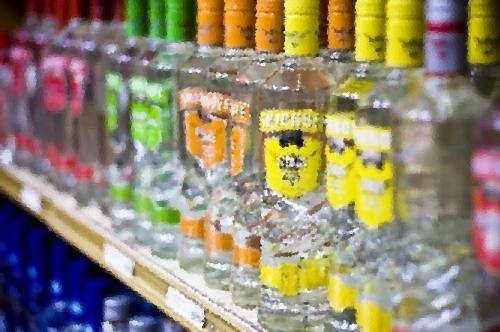 Bebidas alcoólicas: 5 desculpas esfarrapadas de quem bebe