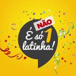 video-so-uma-latinha