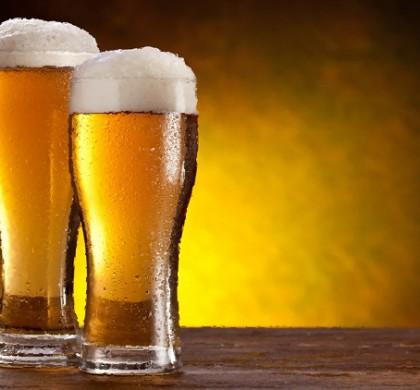 """Por que não dá para confiar na """"cerveja sem álcool""""?"""