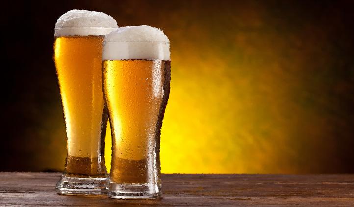 Prevenzione di corso di alcolismo ad adolescenti