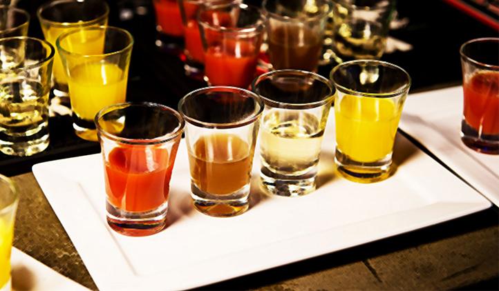 Quando o álcool começa a prejudicar a sua vida?