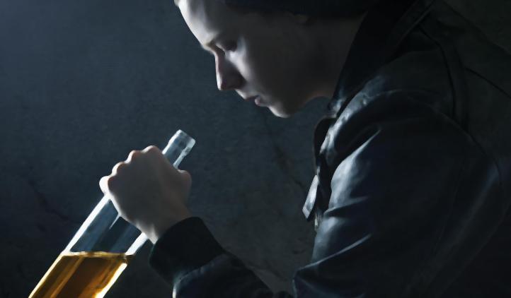 Saiba as consequências do consumo de álcool pelos adolescentes