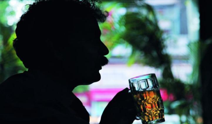 Alcoolismo e o trabalho: uma combinação perigosa