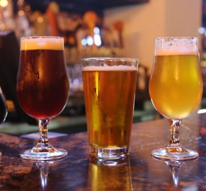 Como seria possível reduzir o consumo de álcool?