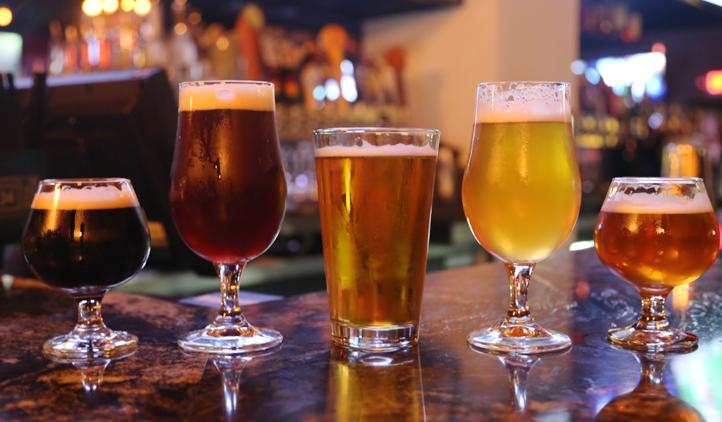 Você sabe reconhecer um alcoólatra?