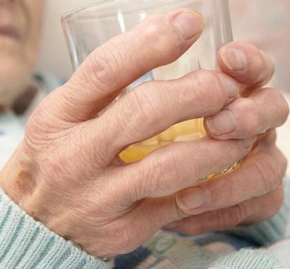 Alcoolismo também atinge a terceira idade