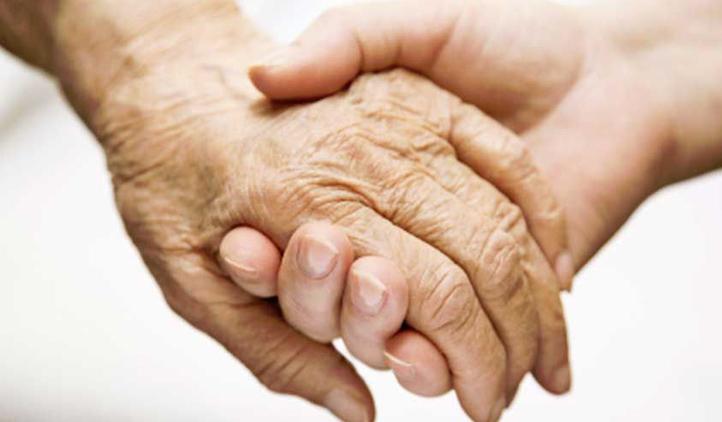 Alcoolismo em idosos: saiba o que fazer