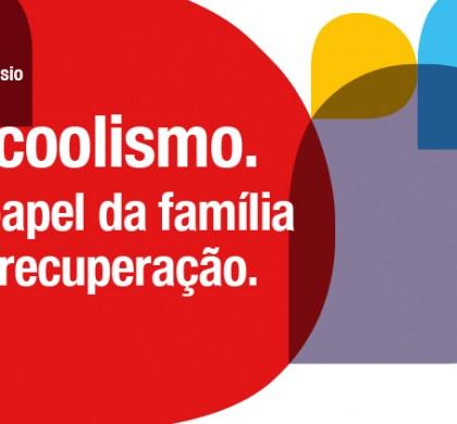 Inscrições abertas para evento sobre participação da família no tratamento