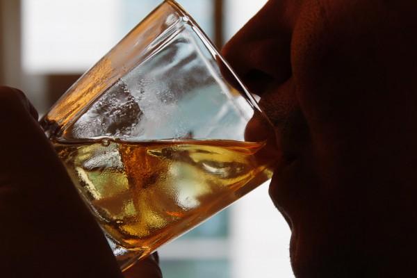 bebida_4