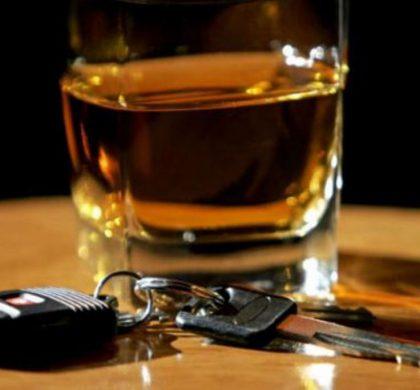 STJ reafirma que embriaguez ao volante não exige prova de perigo concreto