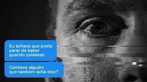 Facebook lança bot brasileiro para combater o alcoolismo