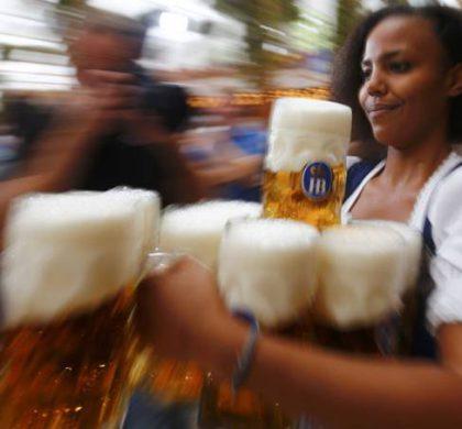 Saiba como álcool em excesso pode alterar os batimentos cardíacos