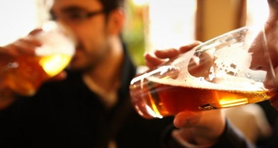 Álcool reduz em até 66% capacidade de engravidar, revela pesquisa