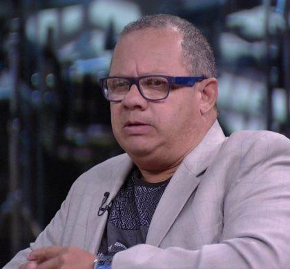 Conversa com Bial : Autor do Site Alcoolismo : Luiz Antônio