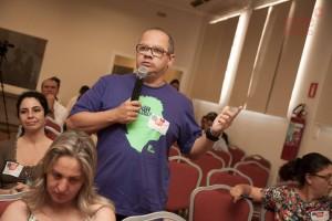 Vídeo : Um pouco sobre como começou o Site Alcoolismo.com.br