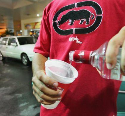 6 coisas que quem não bebe gostaria que os amantes de álcool entendessem