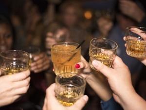 Quer parar de beber? Veja quatro razões para deixar o álcool de lado