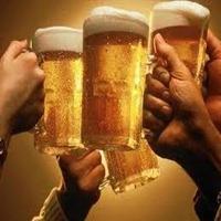 Consumo de álcool está ligado a 14 tipos de câncer