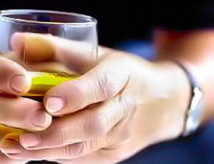 Álcool mata 9 vezes mais que drogas ilícitas, diz pesquisa
