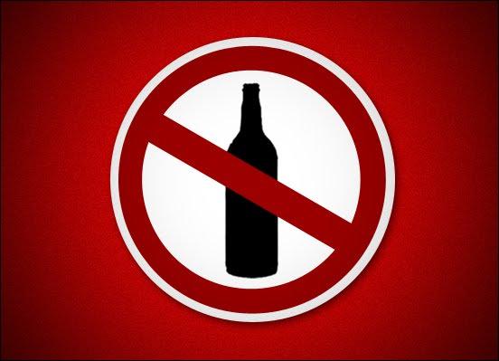 Comissão aprova restrição ao consumo e à propaganda de bebida alcoólica