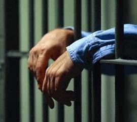 OAB defende criminalizar consumo de álcool na direção